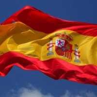 cidadania-espanhola-bandeira