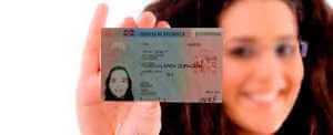 cidadania-espanhola-cartao