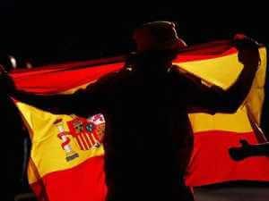 cidadania-espanhola-cidadao