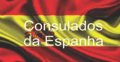 Consulado Espanhol Salvador