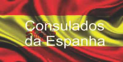 cidadania-espanhola-consulados