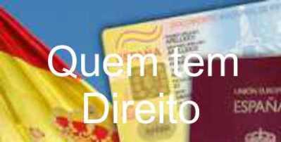 cidadania-espanhola-direito