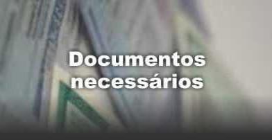 Como Começar o Processo de Cidadania Espanhola