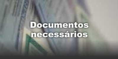 cidadania-espanhola-documentos