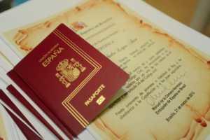 custos-e-despesas-cidadania-espanhola