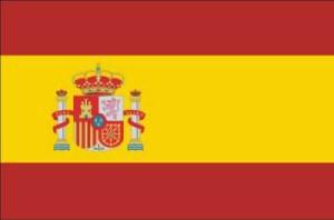consulado espanhol porto alegre
