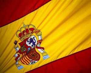 consulado espanhol rio de janeiro